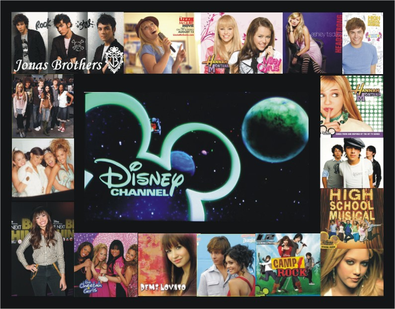 disney-channel